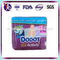 produtos baratos dodot nome marca baby fraldas da china