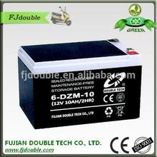 sealed good price vehicle 36v electric bike battery pack 24v 10ah