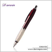 Led pen light, led pen price, laser led pen
