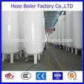 bulk enviado china portátil soldagem cilindro de oxigênio