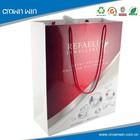 Popular Cheap Candy Paper Bag
