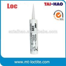 Loctite596, 596 high temperature silicone gasket maker
