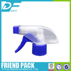 china factory supply plastic trigger sprayer 28/400 28/410 28/415 28/26,plastic trigger sprayer hand