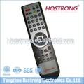 star 150 venda quente tv controle remoto universal códigos