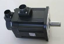 motor Used HC-SFS152B for Mitsubishi servo 60 days warranty