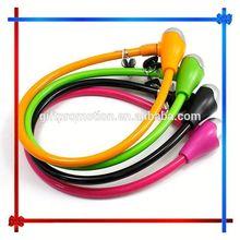 MW042 luggage wire lock