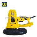 wintools ferramentas de poder da máquina de lixar para parede wt03013