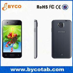 mini gprs 8gb phone / phone with sim card / blue phone