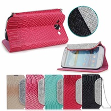 Bling Case for Samsung S3,Jewlery Case for Samsung S3