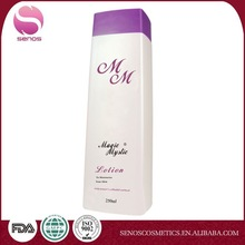 For Your Selection Perfumed Body Lotion