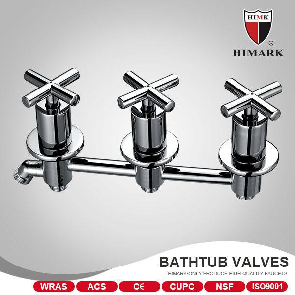 Bathtub Parts Description Bathtub Faucet Parts Brass