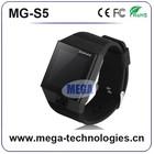 smart watch and phone WIFI GPS bluetooth