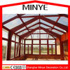 sunroom low price,/portable sun room/good quality and competitive price used lowes sunroom