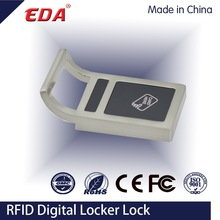 RFID Cabinet Lock Electronic Security Cabinet Lock Panel Lock for Cabinet