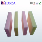 Hot sale cheap absorbable haemostatic gelatin sponge