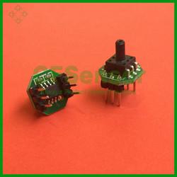Mini Pressure Transmitter