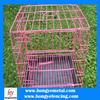 Anti Bird Protection Net