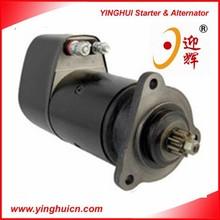 Bosch Auto Starter Motor 0001410024 51262019127