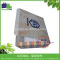 Papier jetable boîte à lunch