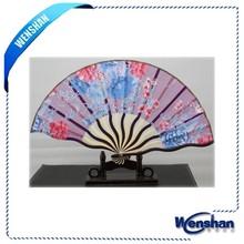 2015 wenshan japanese hot fan for sale