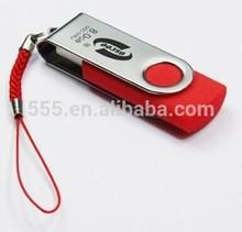 cartoon usb flash drive free sample/usb flash drive speakers
