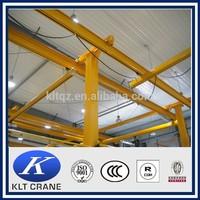 Hot sale kbk wireless crane remote control