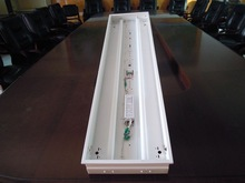 t8 36w fluorescent lamp maker