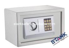 mini electronic safe for home and hotel E20EA