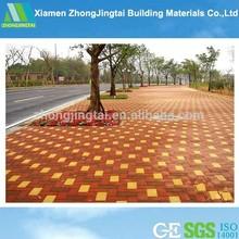 Weather resistant Moroccan outdoor tiles UK