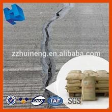 concrete road crack filler repair material