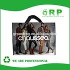Best Reusable Shopping Bags Market Bag