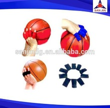 Customized Neoprene Athletic Finger Support Ball Games for Sport