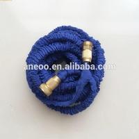 Best quality flexible flexible expandable cooker gas hose