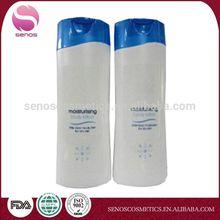 Professional Design Body Whitening Lotion