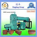 Equipo de china JZK55 automática de fabricación de ladrillo los fabricantes que venden en india