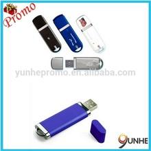 usb 3.0 64gb flash drive adapter usb 3.0 to usb 2.0