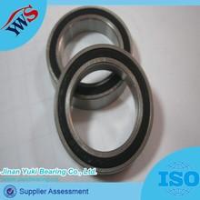 24x37x7mm mr2437-2rs bike hybrid ceramic bearings