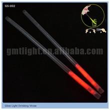 hot seller fat straws