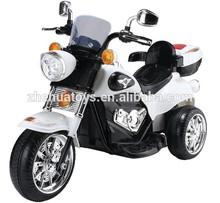 2014 new kid three wheel motorcycle sale
