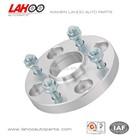 High quality alloy wheel 4 lug spacers for car