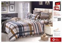 hot sale silk bedding/silk comforter/silk bedding set