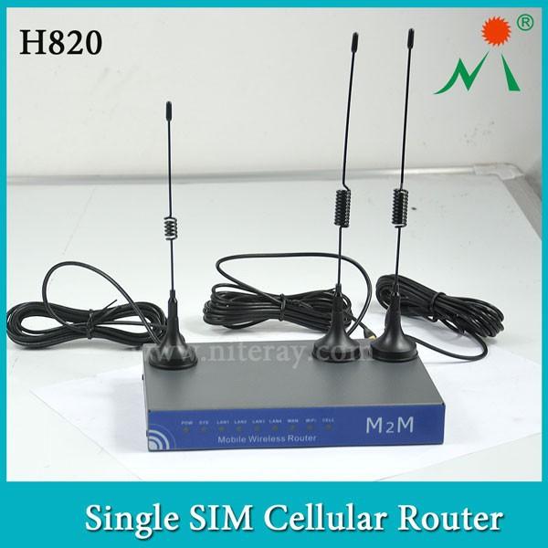 Antenna Router Netgear Wireless Router Antenna
