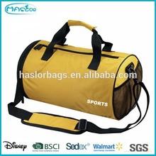 Promotional Custom Waterproof Sport Bag for Exercise