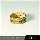 Rhinestone jewelry bracelet CDE bracelet Korea velet slake bracelet