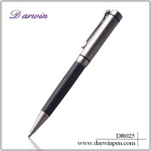 Ebay europe all product metal leather pen writing instruments