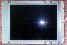 for Sanyo 10.4'' LM-DD53-22NTK New Industrial Display Screen for Sanyo 1 yr warranty