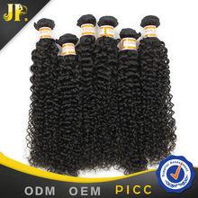 Jp Eurasian Hair Raw Healthy Low Price Virgin European Hair Remy Hair