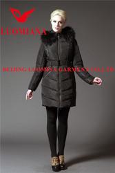 china camo softshell women jackets