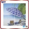 2015 nova invenção de guarda-chuva dobrável de viagem