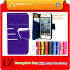 wwholesale for samsung case